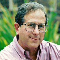 Richard Stein profile picture