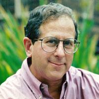 Richard Stein profile picture