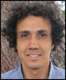 Benjamín Aleman profile picture