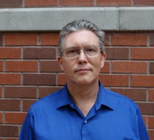 Bryan Boggs profile picture