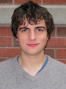 George de Coster profile picture