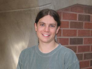 Victor Fiore profile picture