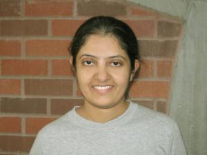 Shikhadeep DeFazio profile picture