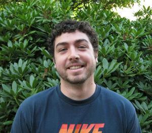 Brian Hake profile picture