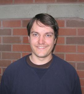 Tristan Hormel profile picture