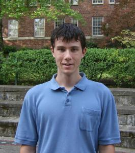 Erik Keever profile picture