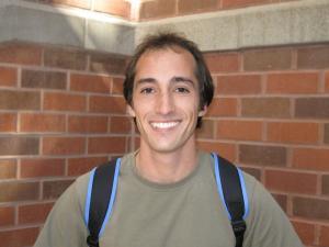 Jonathan Mackrory profile picture