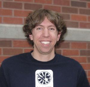 Paul Martin profile picture