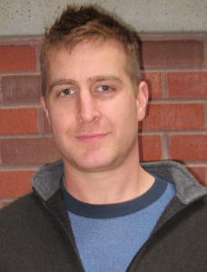 Bill McCann profile picture