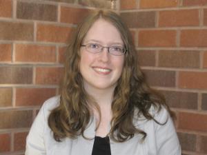 Erin Mondloch profile picture