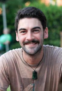 Rick Montgomery profile picture