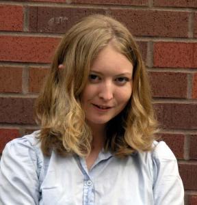 Elizabeth Ptacek profile picture