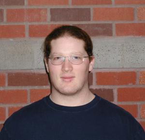 Ryan Quitzow-James profile picture