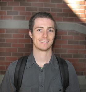 Peter Radloff profile picture
