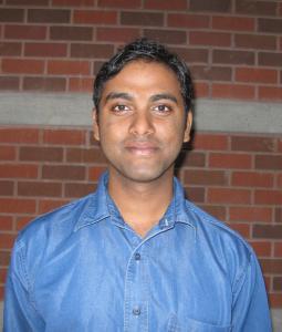 Nirmal Raj profile picture