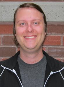 Rudy Resch profile picture