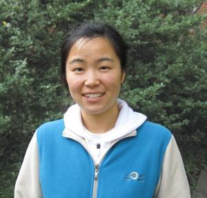 Yan Sang profile picture
