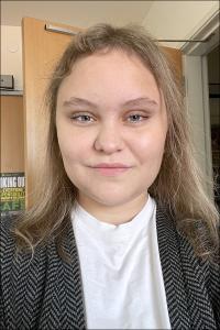 Liv Swartz profile picture