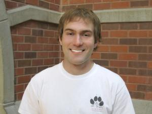 Mike Taormina profile picture