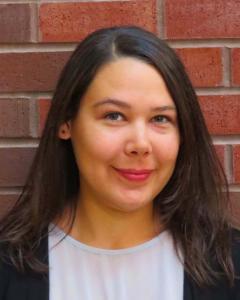 Andrea Goering profile picture