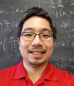 Spencer Chang profile picture