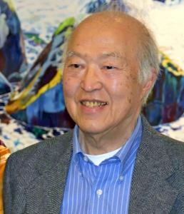 Rudolph Hwa profile picture