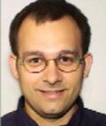 Graham Kribs profile picture