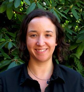 Stephanie Majewski profile picture