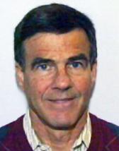 Davison Soper profile picture