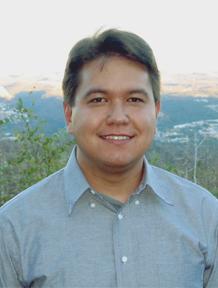 Daniel Steck profile picture