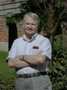 Harlan Lefevre profile picture