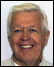 George Rayfield profile picture