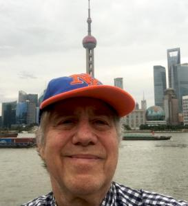 David Sokoloff profile picture