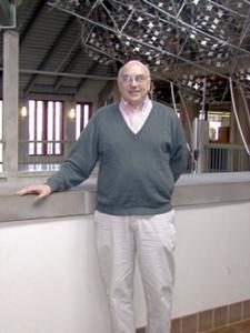 Bob Zimmerman profile picture