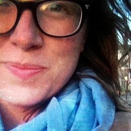 Elizabeth Miller profile picture