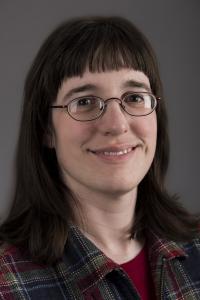 Elizabeth Milner profile picture