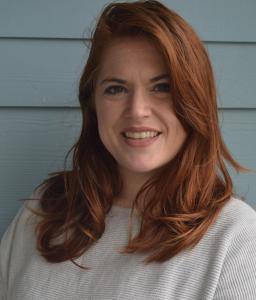 Jessica Neafie profile picture