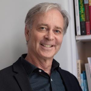 Daniel Wojcik profile picture
