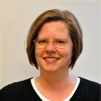 Carolyn Bergquist profile picture