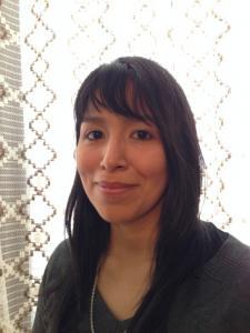 Martha Camargo profile picture