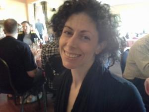 Dimitra Cupo profile picture