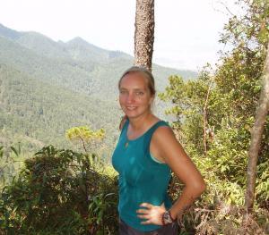 Sierra Deutsch profile picture