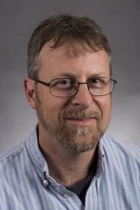 Michael Dreiling profile picture