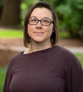 Allison Ford profile picture