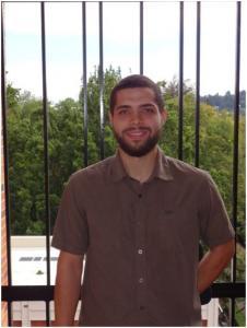 Patrick Greiner profile picture
