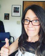 Jill Ann Harrison profile picture