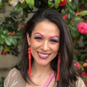Andrea Herrera profile picture
