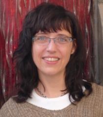 Eileen Otis profile picture