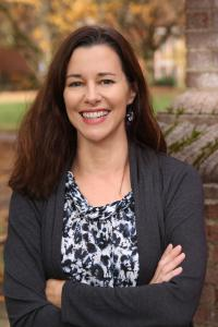 Elaine Replogle profile picture