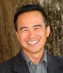 Jiannbin Shiao profile picture